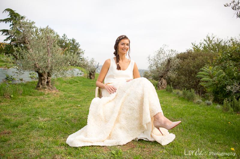 Lorele Photography - chez les yacks-12