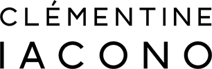 clementineiacono