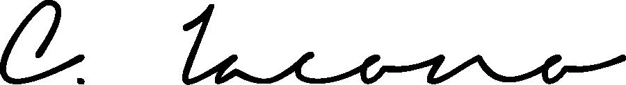logo Clementine Iacono